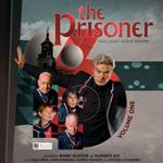 The Prisoner: Departure and Arrival