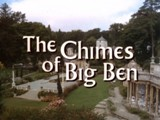 The Prisoner: The Chimes of Big Ben